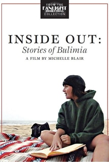 Image of Inside Out: Stories of Bulimia