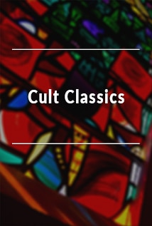 Image of Cult Classics