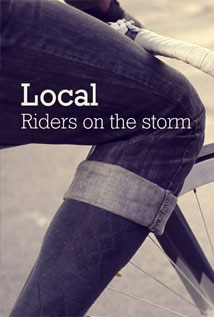 Image of Local - Riders on the Storm