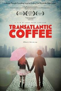 Image of Transatlantic Coffee