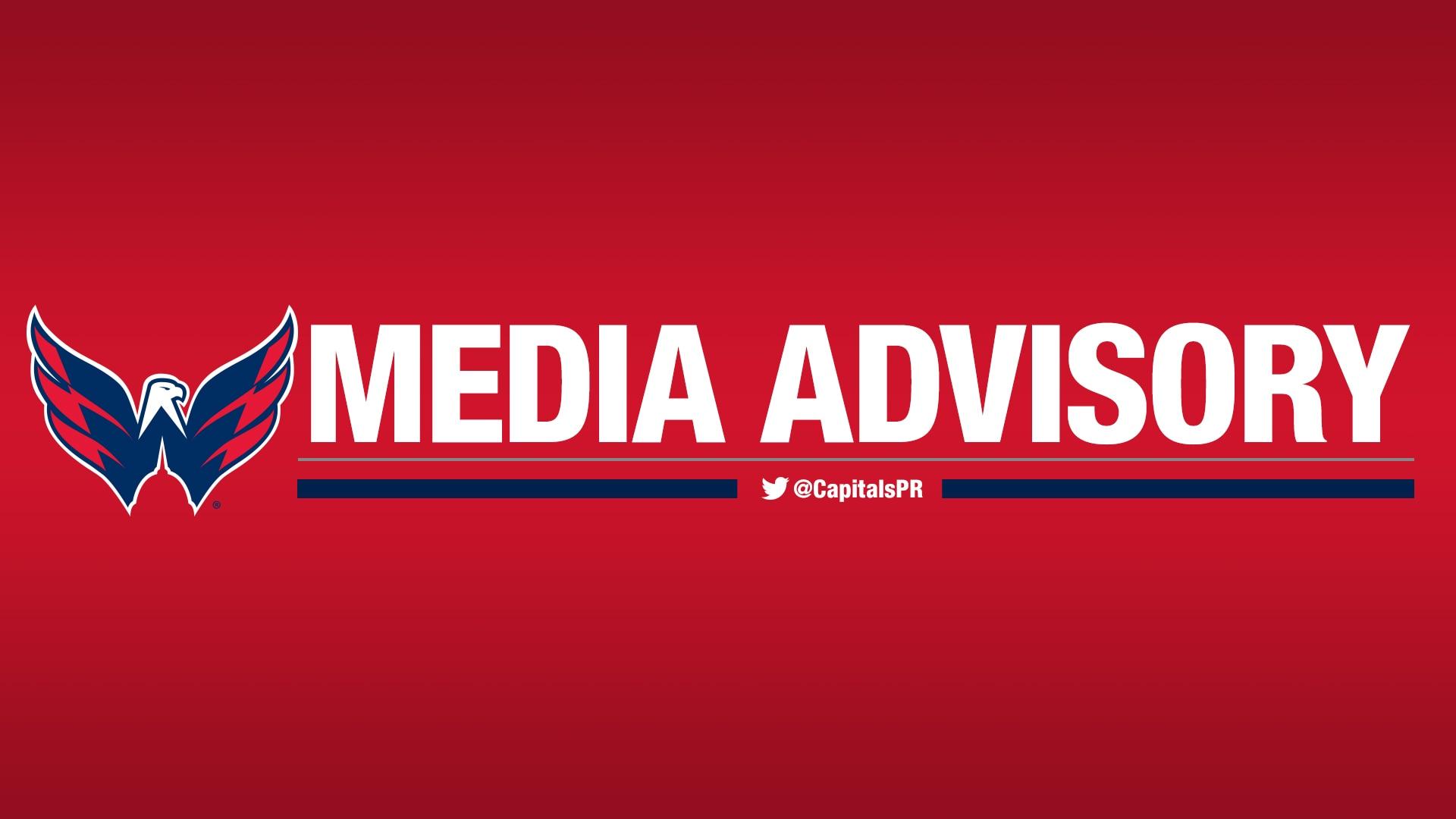 Mediaadvisory-bloghdr