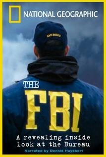 Image of The FBI