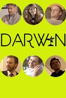 Image of Darwin: The Series