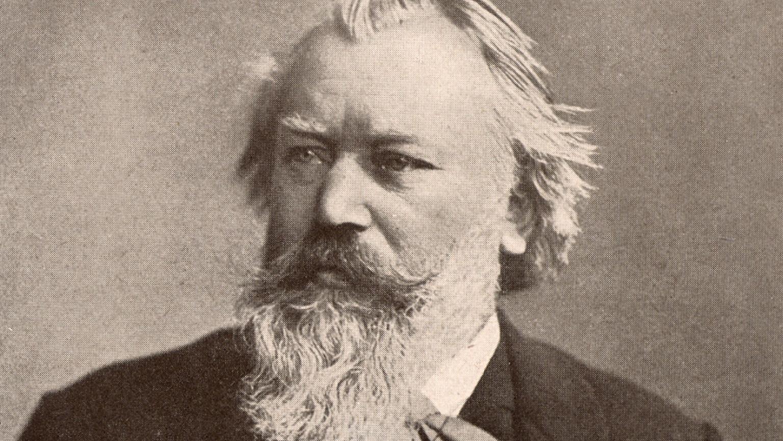 Brahms—Handel Variations, Op. 24