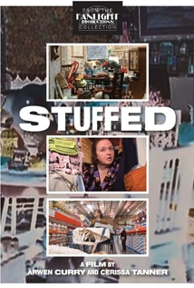Image of Stuffed