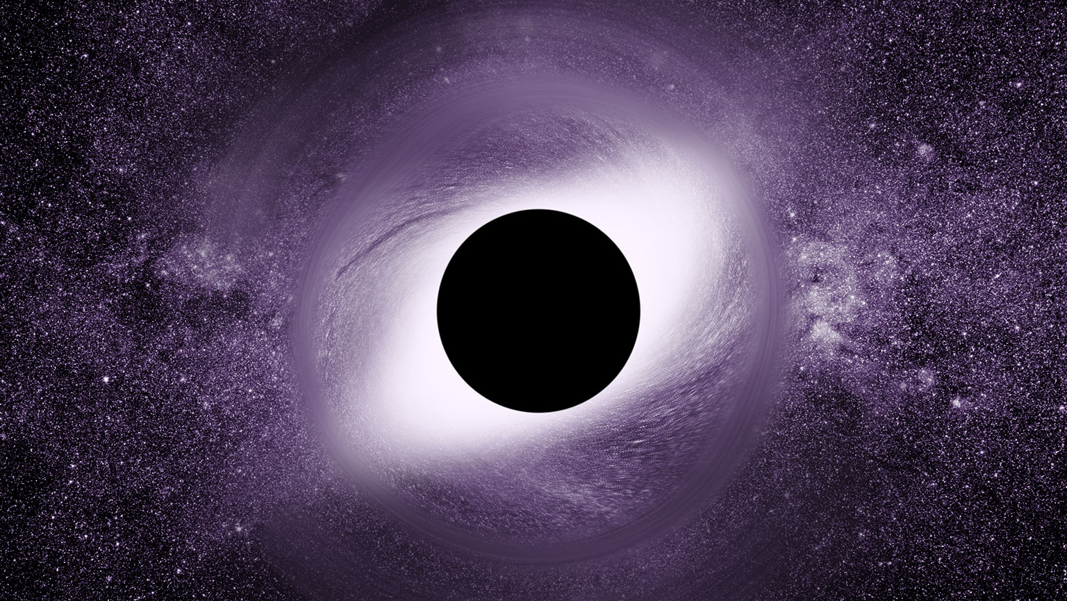 Black Hole Entropy