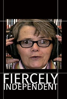 Image of Fiercely Independent