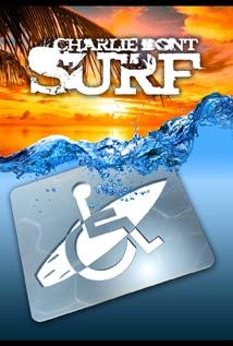 Image of Charlie Don't Surf