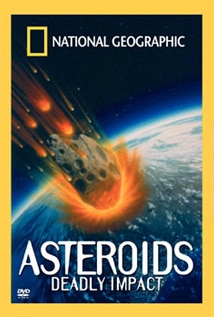 Image of Asteroids: Deadly Impact