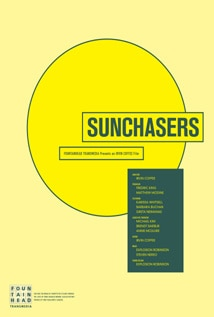 Image of Sunchasers