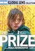 The Prize (El Premio)