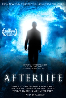 Image of Afterlife
