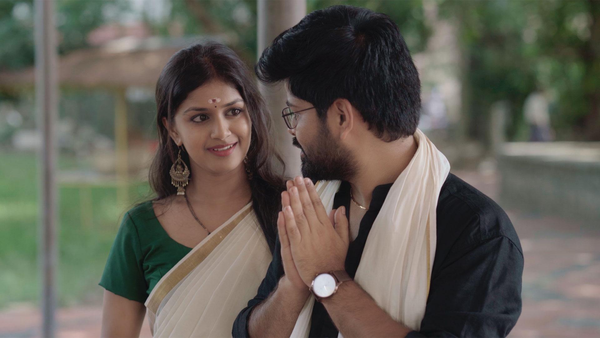best web series to watch, best telugu web series in amazon prime, aha best movies, aha new web series list, best in aha app, aha telugu web series list, locked web series, aha app web series list, Telugu Web Series on AHA