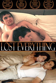 Image of Lost Everything - Trailer