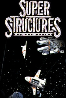 Image of Superstructures
