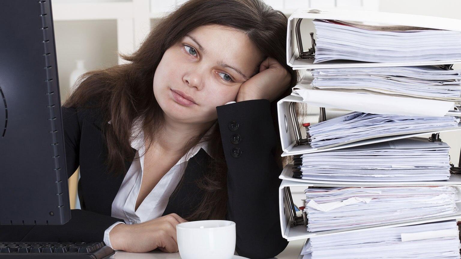 Organizational Behavior: Achieving Results in Your Organization