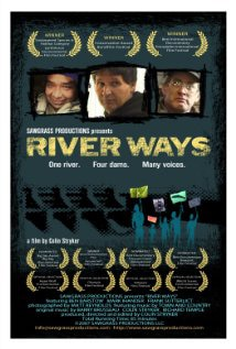 Image of River Ways