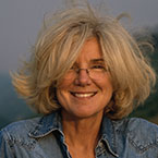 Image of Jodi Cobb