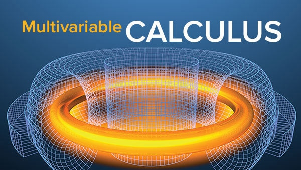 Understanding Multivariable Calculus: Problems, Solutions | The