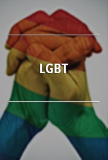 Image of LGBT