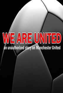 Image of We Are United