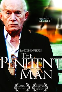 Image of The Penitent Man
