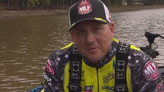 MLF All Angles - The Perfect Storm