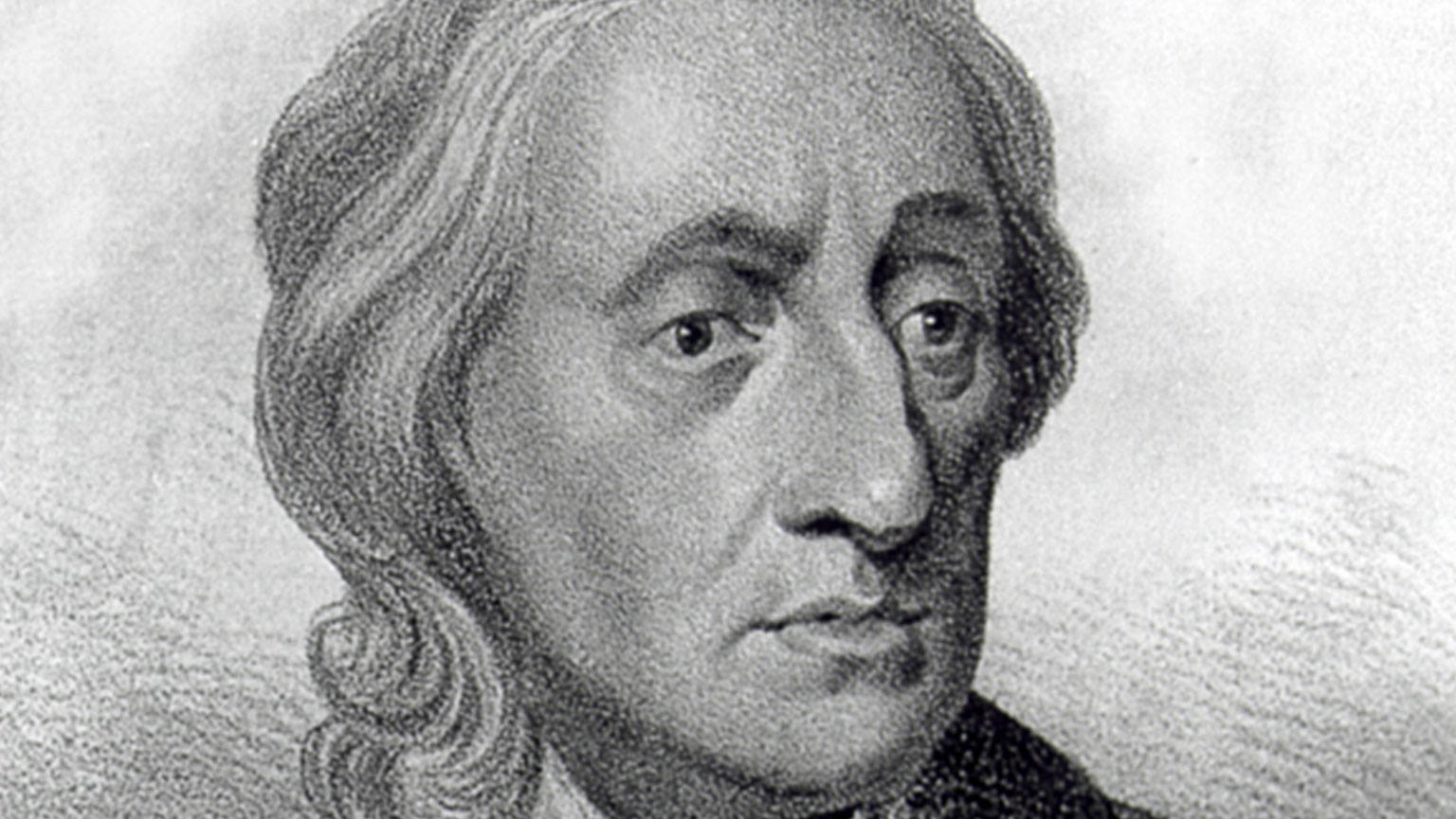 "The Emergence of Modern Science—Locke's ""Newtonian"" Theory of Mind"