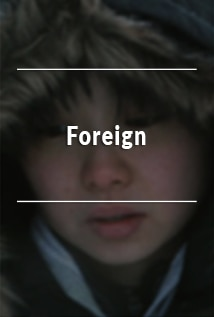 Image of Foreign