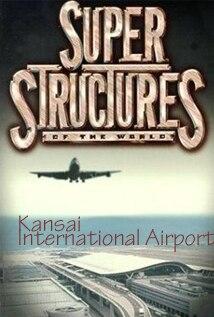 Image of Season 1 Episode 5 Kansai International Airport