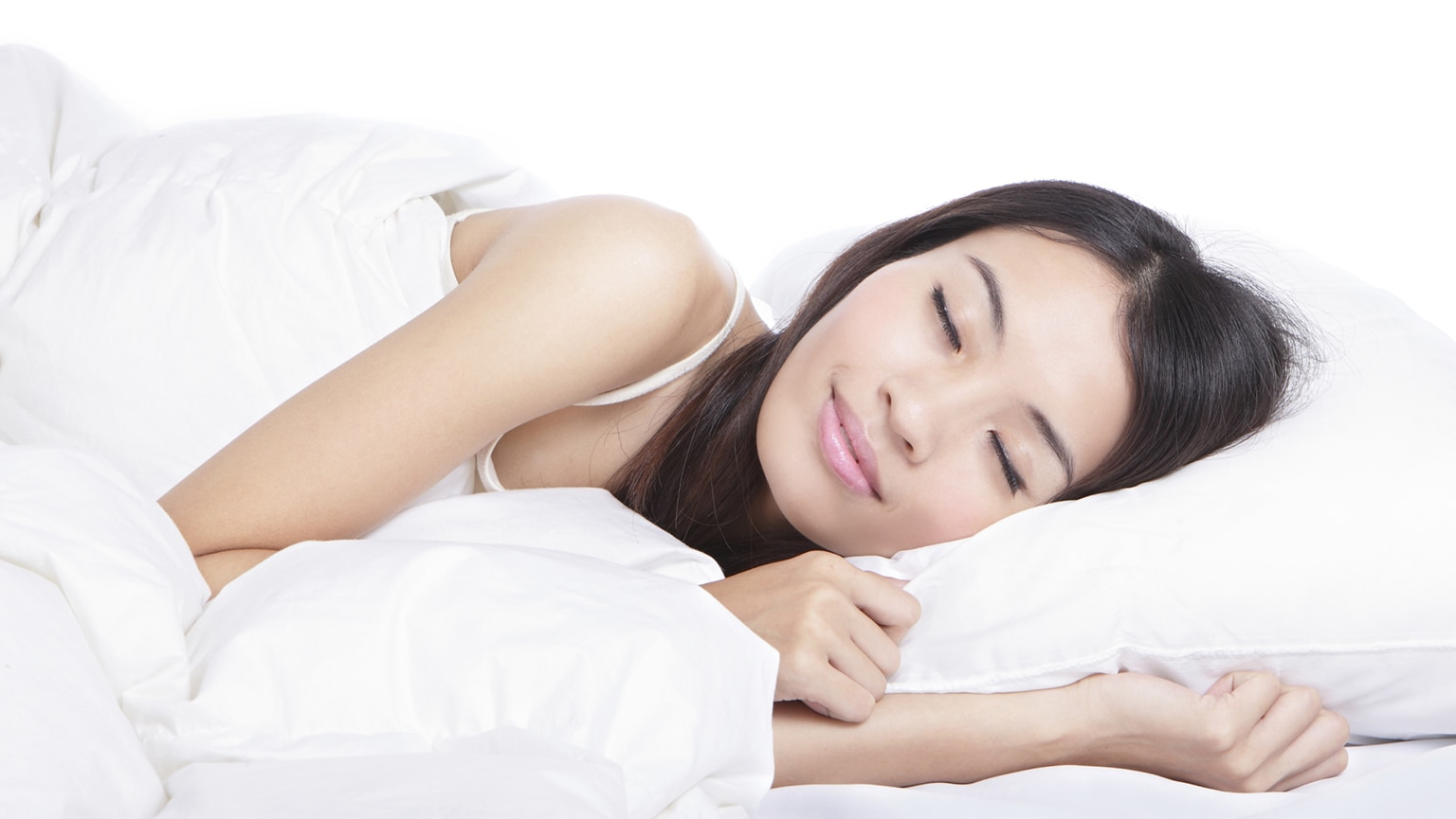 Catching Your Zs—Sleep and Health