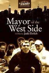 Image of Mayor of the West Side