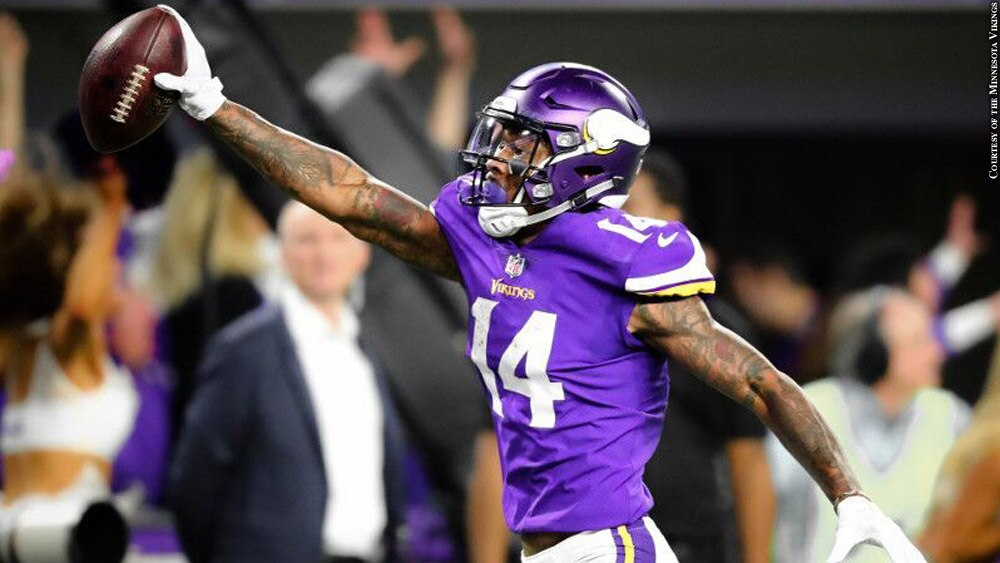 2019 Fantasy Football Mock Draft: The Last Pick