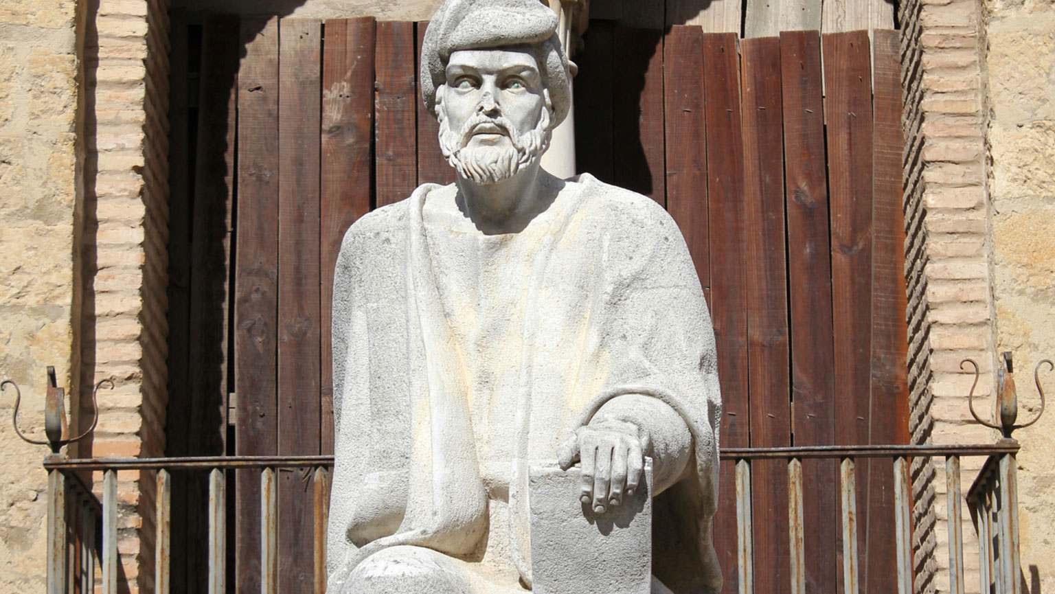 Averroes and Aristotelian Philosophy