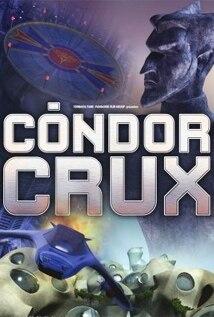 Image of Condor Crux