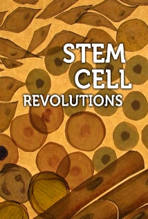 Image of Stem Cell Revolutions