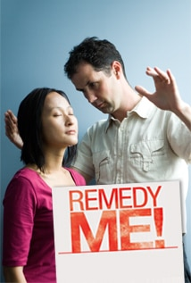 Image of Remedy Me
