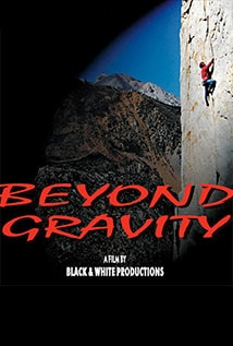 Image of Beyond Gravity