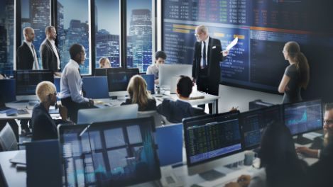 Insider Trading Laws and Their Complexities