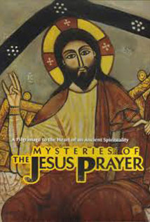 Image of Mysteries of the Jesus Prayer