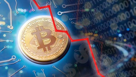 Fintech, Crypto, and the Future of Disaster