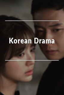 Image of Korean Drama