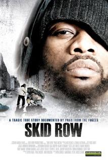 Image of Skid Row