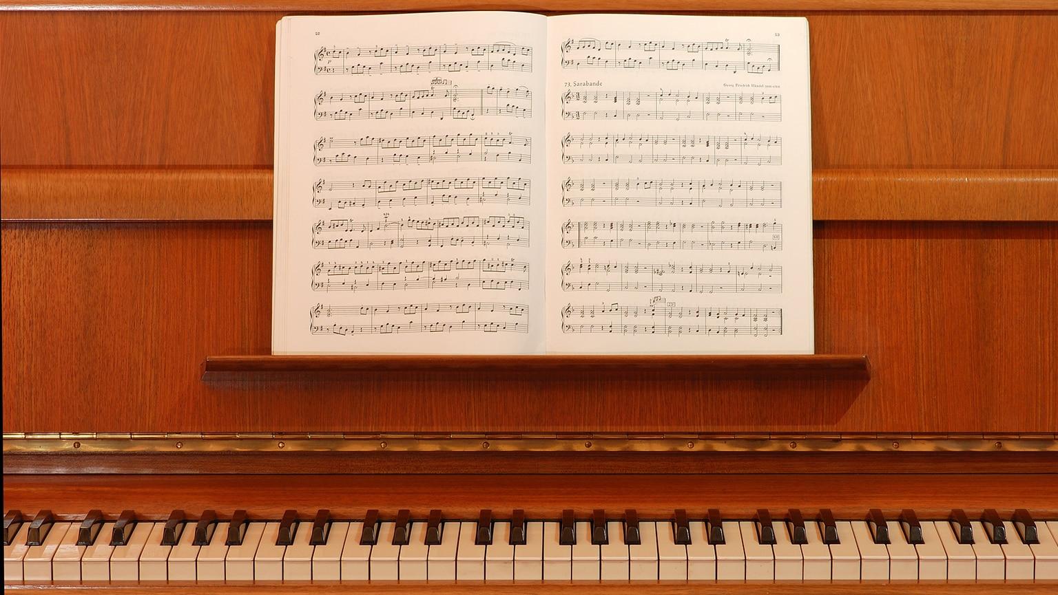 Beethoven—Diabelli Variations, Op. 120