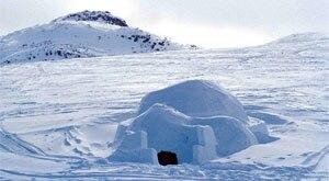 Image of Season 2 Episode 2 North Pole
