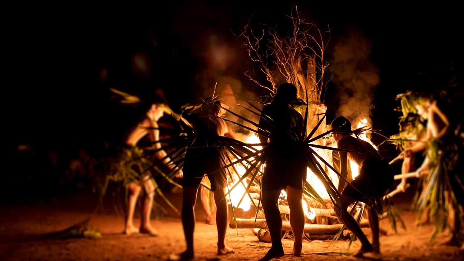 South Africa—The Zulu Kingdom