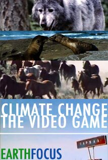 Image of Season 1 Episode 4 Climate Change the Video Game
