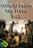 Image of Stories from the Stone Age