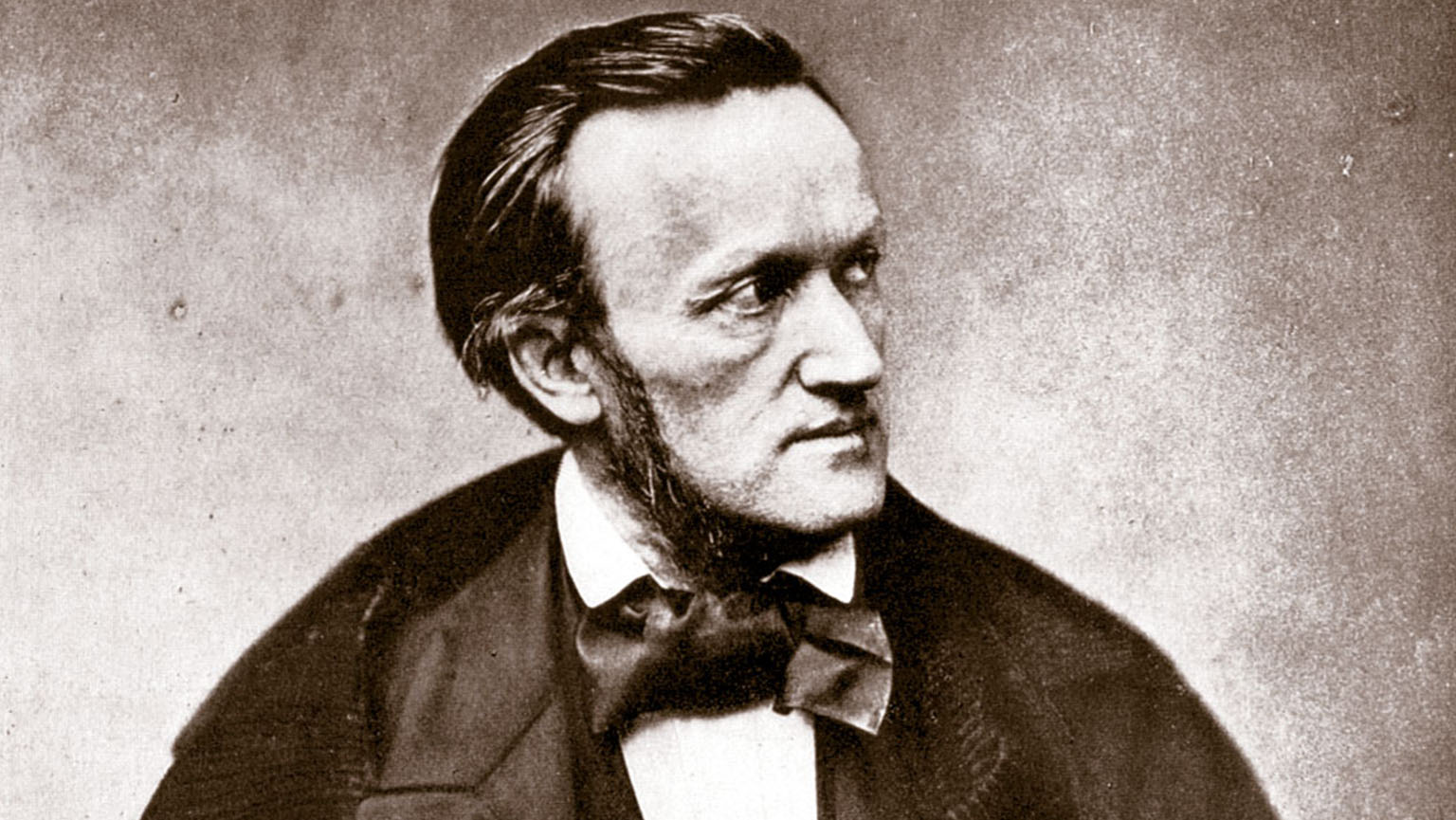 Richard Wagner and Tristan und Isolde, I