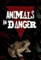 Image of Animals in Danger